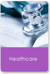 HealthCare Doctor Transcription